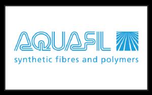 aquafil-01-pngs1-01-01-01-01