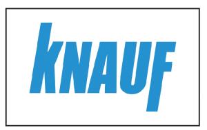 knauf-01png