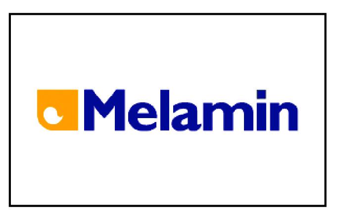 melamin-01