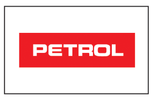 petrol-01png