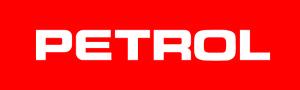 Petrol logo_Brez slogana