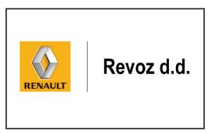 revoz-01-01png