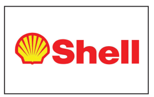 shell-01png
