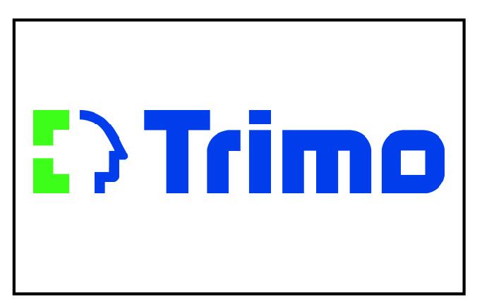 trimo-01