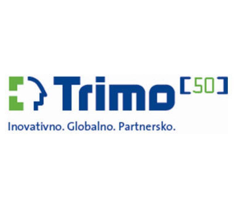 trimo.50_logo_slogan_slo.-.web.kvadratek