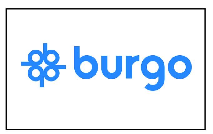 burgo-01